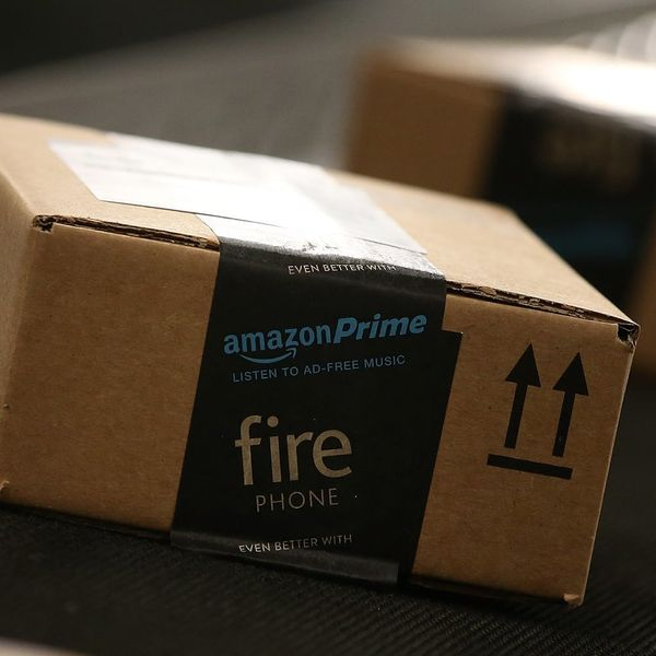 Yikes: Your Annual Prime Membership Is About to Get Even MORE Expensive