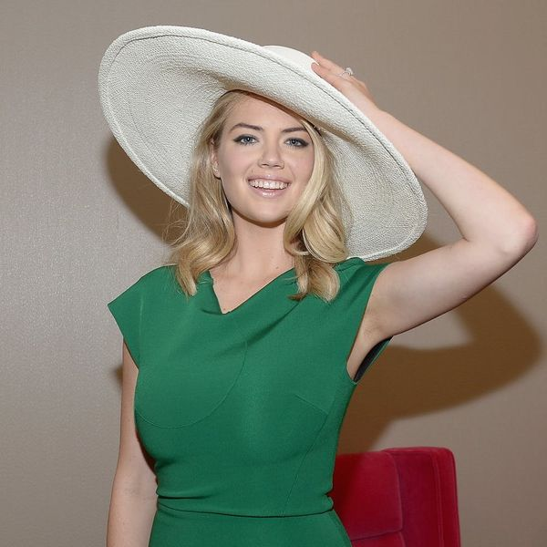 Kate Upton Sparks Serious Backlash for Controversial Tweets on 9/11