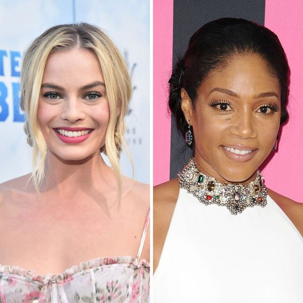 Oscars 2018 Presenters Include Margot Robbie, Tiffany Haddish, Emma Stone, and More of Your Fave Stars