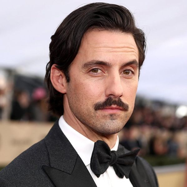 Crock-Pot Just Won the Super Bowl Ad Game With a Spot Featuring 'This Is Us' Star Milo Ventimiglia