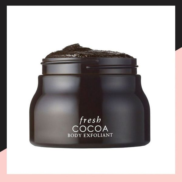 10 Chocolate Beauty Products That Will Satisfy Your Valentine's Day Cravings
