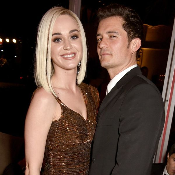 Everything We Know About Katy Perry and Orlando's Breakup (So Far)