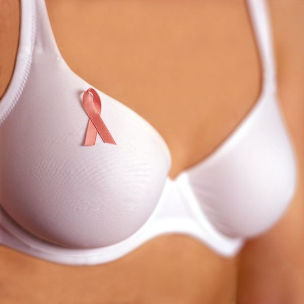 Scientists May Have Found a Cure for the Deadliest Form of Breast Cancer