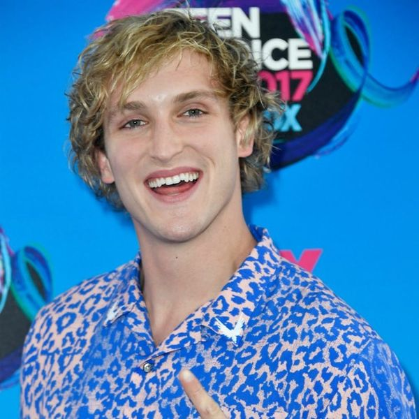 Disgraced YouTuber Logan Paul Faces Lawsuit Over His Clothing Line