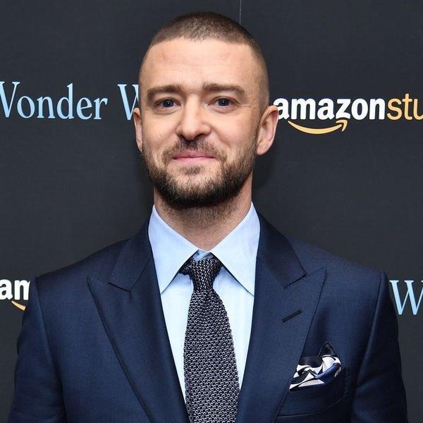 Justin Timberlake Just Dropped His New Single 'Filthy' and PeopleAre Divided