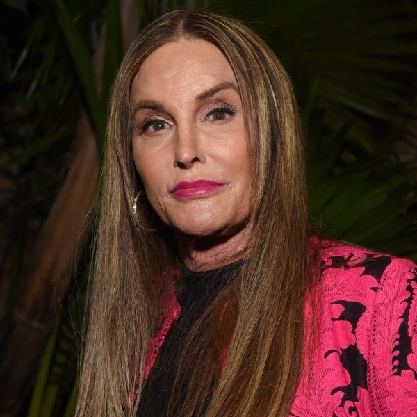 Caitlyn Jenner Says She 'Didn't Trust' the Kardashians With News About Her Gender Confirmation Surgery