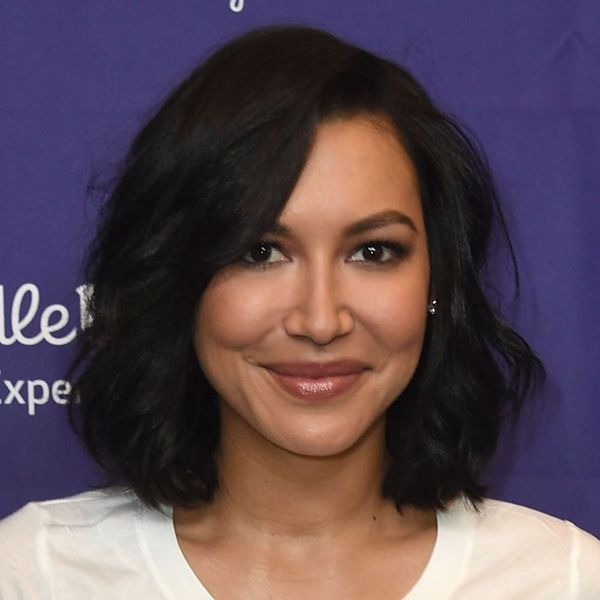 Naya Rivera Has Been Arrested for Domestic Battery