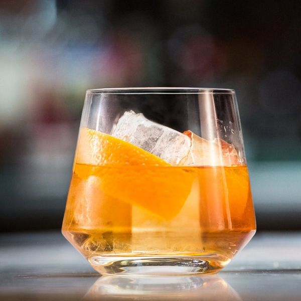 5 Rum Myths You Shouldn't Believe