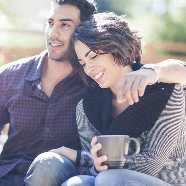 5 Tips for Stress-Free Holiday Gifting With Your Spouse