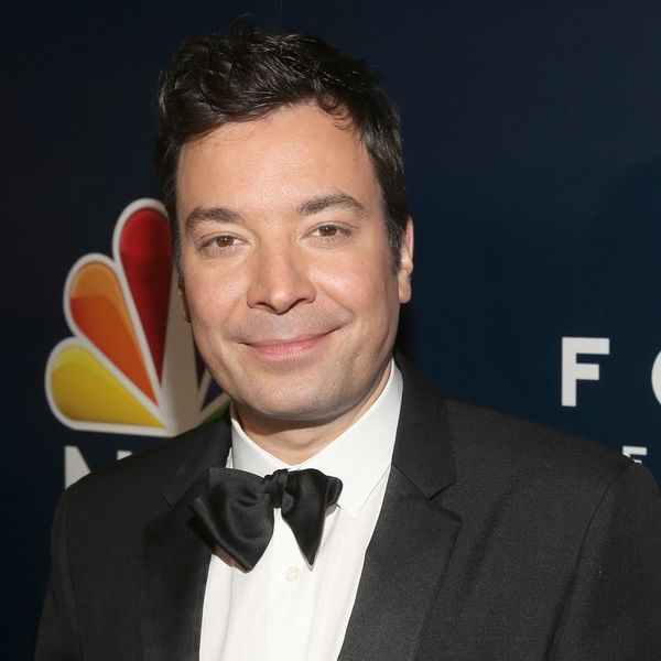 """Jimmy Fallon Broke Down Paying Tribute to His Late Mother in His """"Tonight Show"""" Return"""