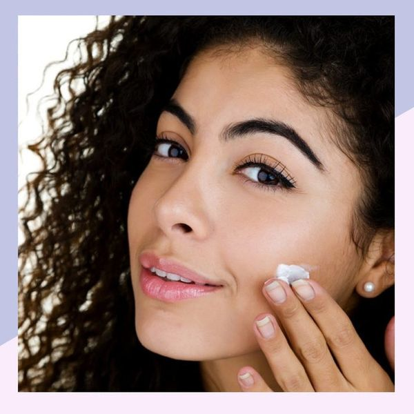 Here's How to Treat Hyperpigmentation for Your Skin Tone