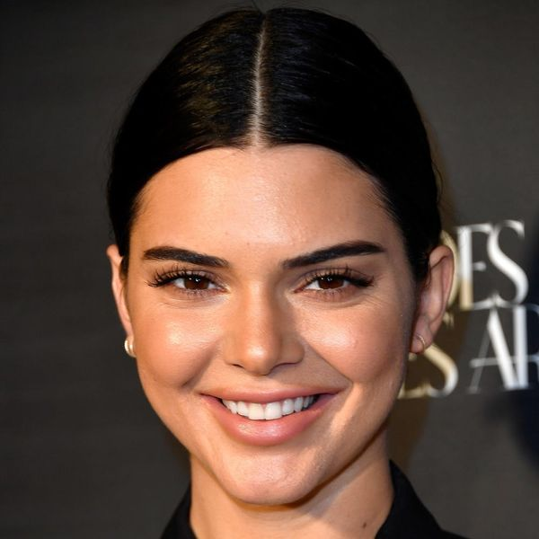 See the $10K Boots Kendall Jenner Wore for Her Birthday Bash