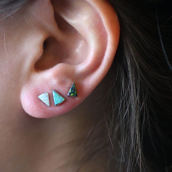13 Opal Jewels That October Babies Will Love