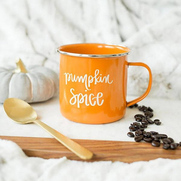 12 Gifts for the PSL Lover in Your Life