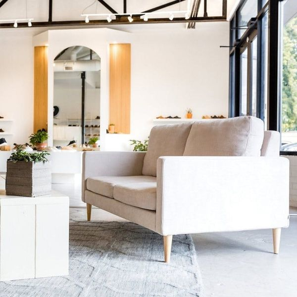 This New Furniture Line Is Making Your Move Even Easier