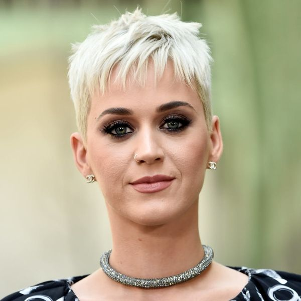 Katy Perry Is Being Sued for a 2014 Tour Accident That Allegedly Cost Someone Their Toe