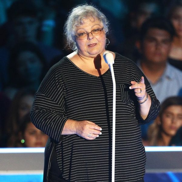 Heather Heyer's Mother Honors Her Daughter in Moving Appearance at the 2017 MTV VMAs