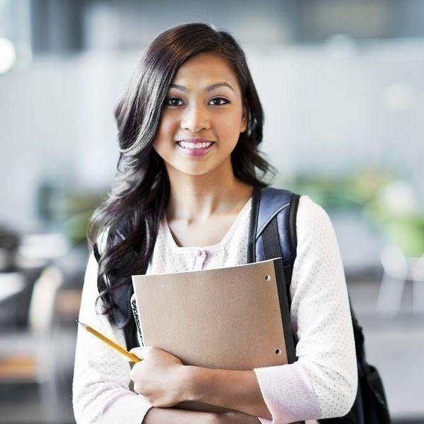 MissionU Is a New College Alternative Providing Debt-Free Education