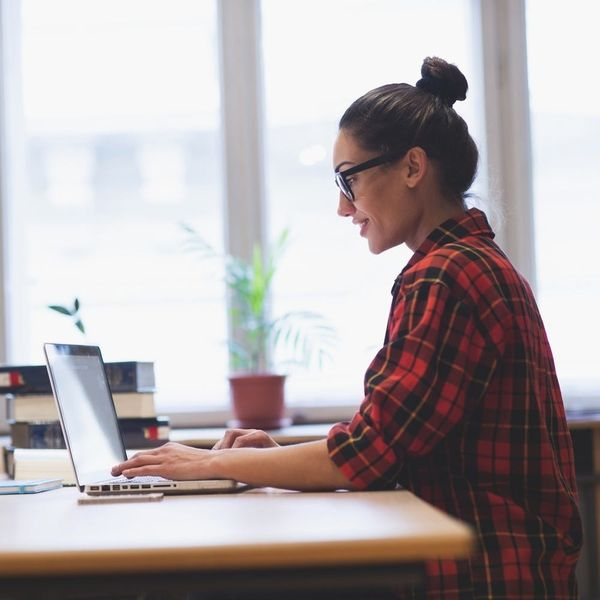 These 6 Free Online Programs to Help You Totally Change Careers