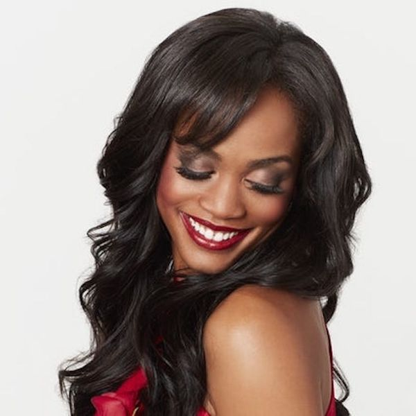The Bachelorette's Rachel Lindsay Is Ready to Get Married — But Not *Too* Soon