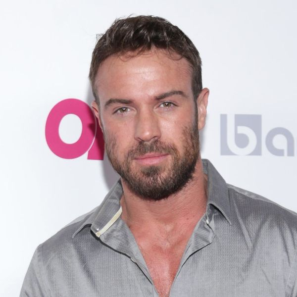 """Chad Johnson's Reason for Being """"Famously Single"""" Just Might Change Your Perception of Him"""
