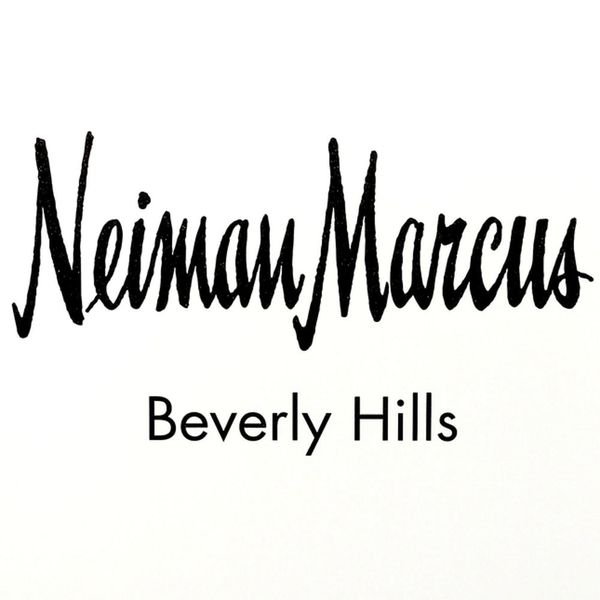This Guy Was Sent $40K of Merchandise from Neiman Marcus by Accident