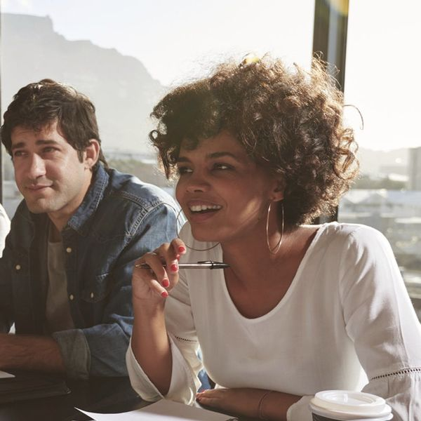 5 Reasons Side Hustles Are Good for Your Career