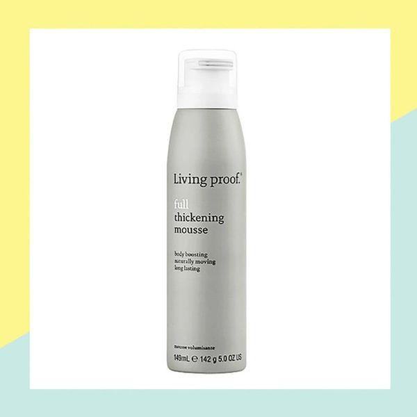 8 Hair Products to Tame Your 'Do During Tricky Spring Weather