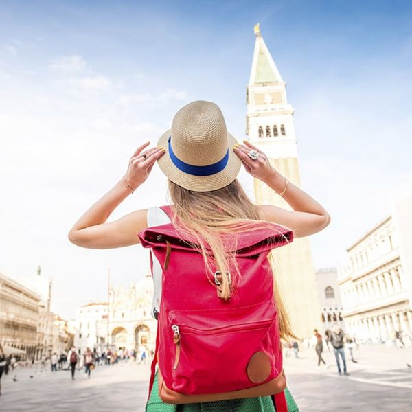 10 Things to Do in Florence for Under $10