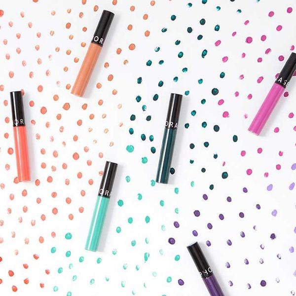 How to Choose the Ideal Lipstick Shade for Your Skintone