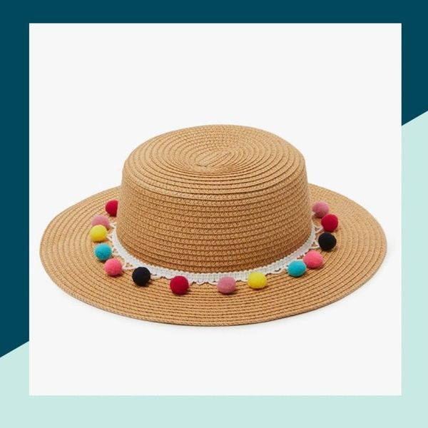 10 Festival-Approved Accessories You'll Actually Wear Again
