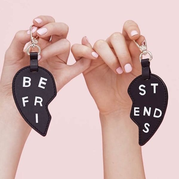 12 Squad Accessories for You and Your #Girlgang