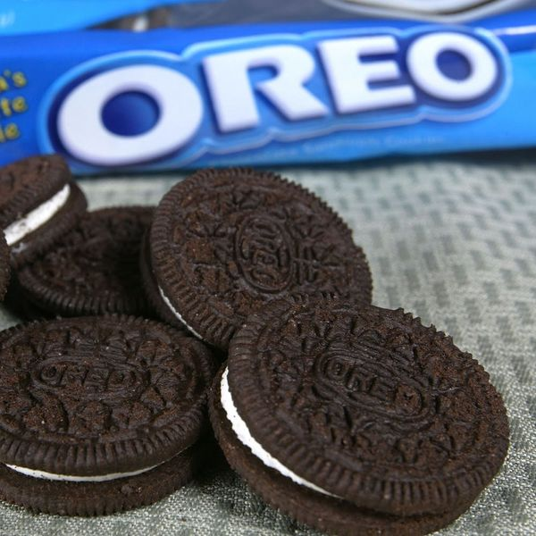 Oreo Has Done It Again With Two New Flavors That Will Have Your Mouth Watering