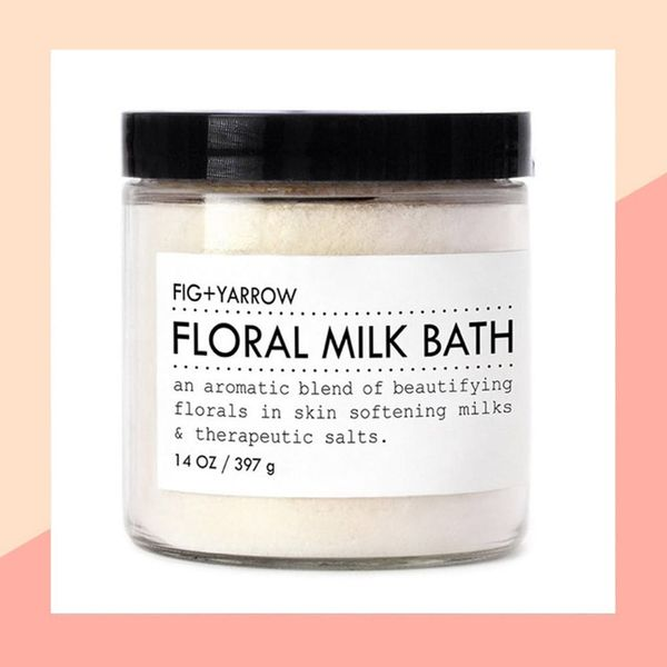 7 At-Home Spa Products to Upgrade Your Bath