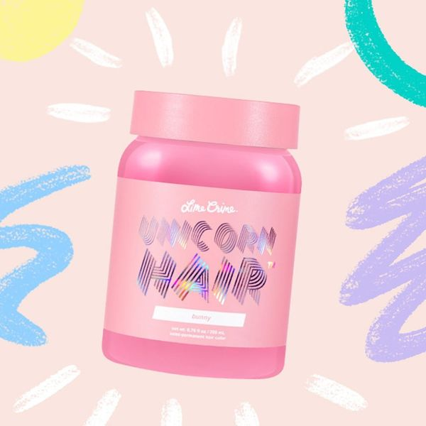10 New Beauty Products Hitting Shelves in April
