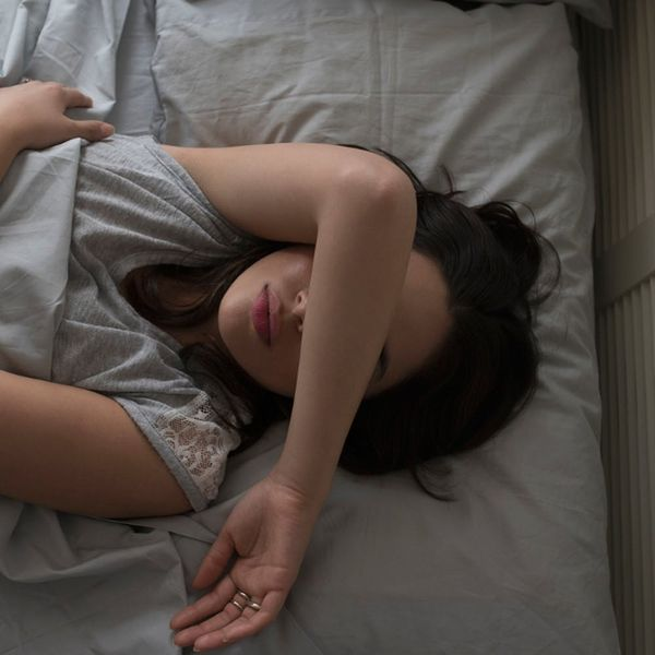 Here's How Much People Hate Their Alarm Clocks