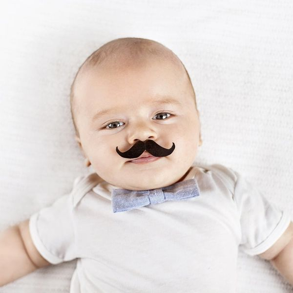 These Are the Weirdest Popular Baby Names by State