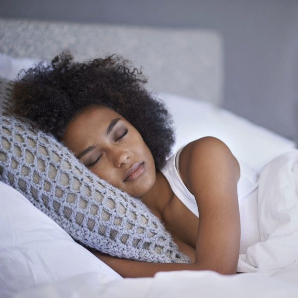 7 Expert-Approved Ways to Get Your Best Sleep Ever