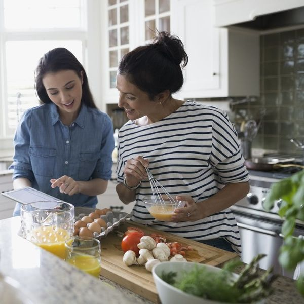 6 Expert Healthy Meal-Planning Tips for Cooking Beginners