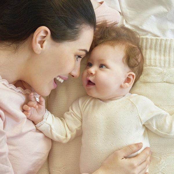 7 Sentimental and Stylish Baby Mementos