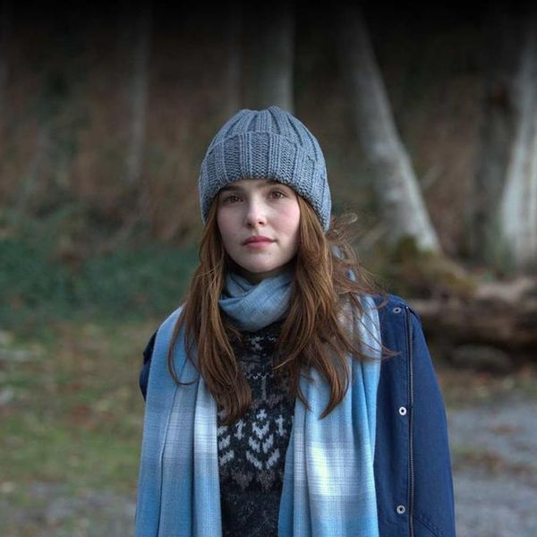 Teen Drama Flick Before I Fall Will Totally Make You Rethink Your Life