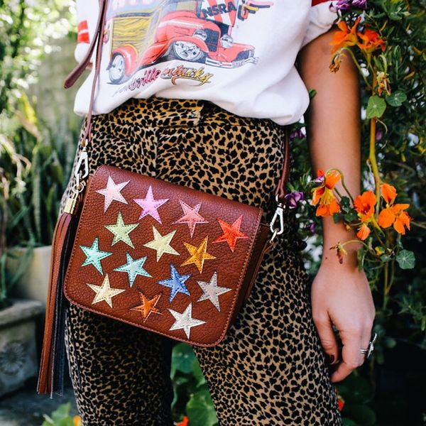 12 Statement Bags for Spring That Won't Leave You Broke