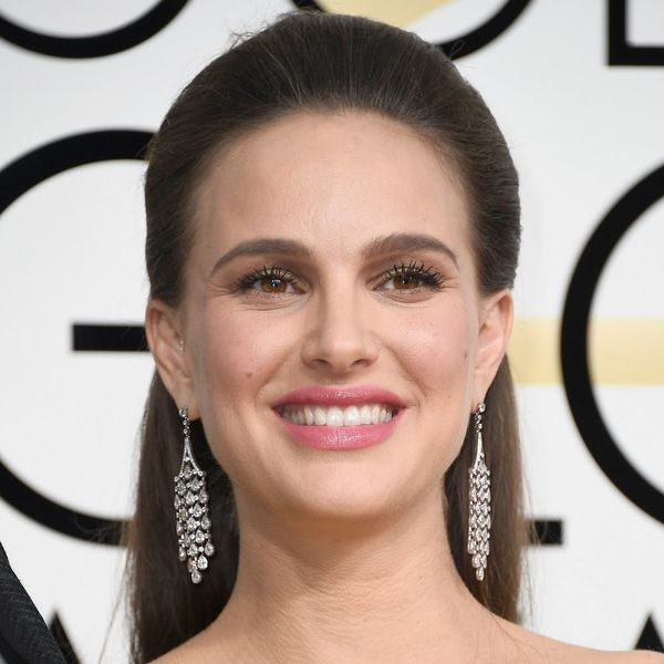 See the Golden Globes Red Carpet Looks That Made Our Jaws Drop