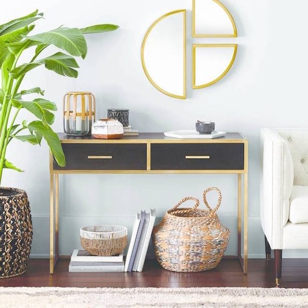 Nate Berkus + Target's New Nature-Inspired Collection Is Perfect for a New Year Refresh