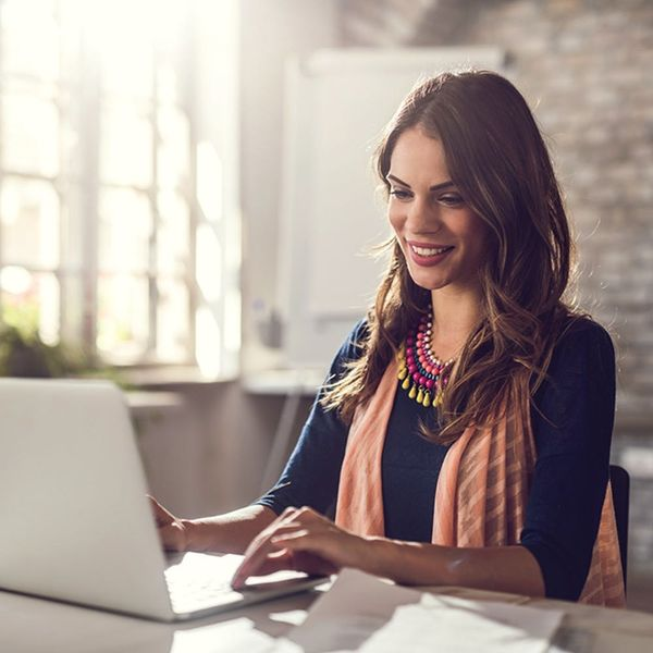 Here's How to Make an Awesome Personal Website to Boost Your Career