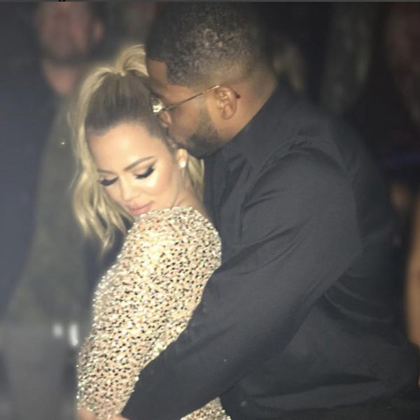See How 20 of Your Fave Celebs Celebrated the New Year
