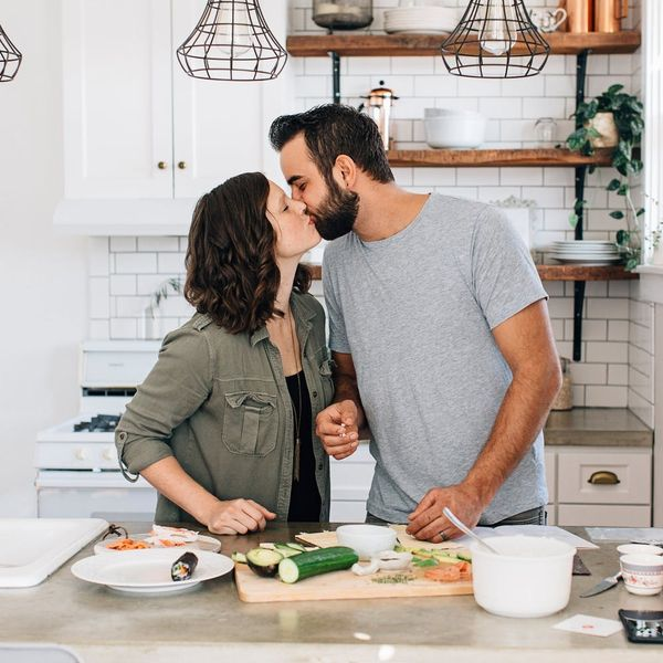 Datebox Takes All the Work Out of Planning a Romantic Date