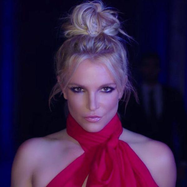 Britney Spears' New Boyfriend Is Super Hot