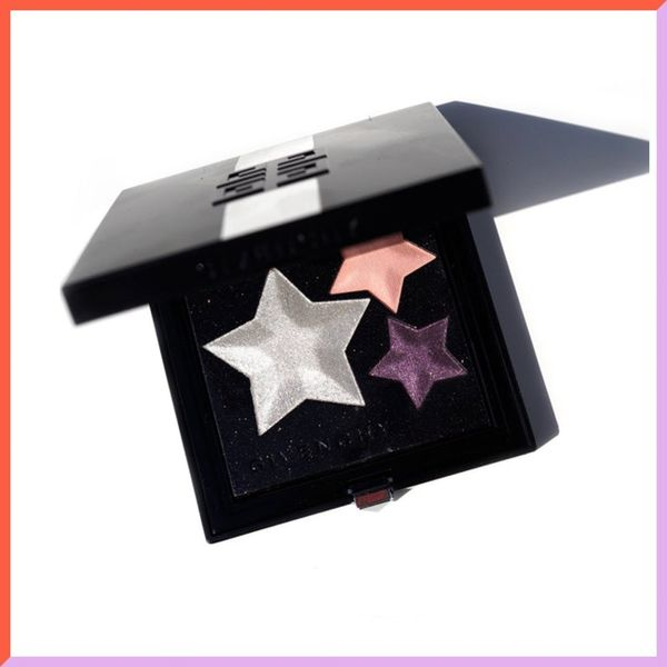 11 Holiday Makeup Palettes We Might Just Gift Ourselves