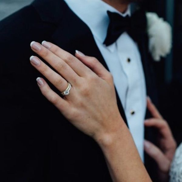 How to Prep for Your Proposal (Without Being Too Obvious About It)